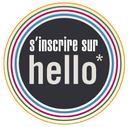 bouton inscription hello CJD
